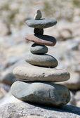 Balance — Stock Photo