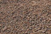 Sand texture — Stockfoto