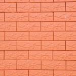 Brick wall — Stock Photo #3571808