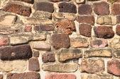 Период стены фон — Стоковое фото