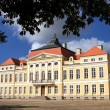 Palace in Rogalin. — Stock Photo #3069133