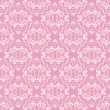 Royalty-Free Stock Imagen vectorial: Abstract seamless floral pattern