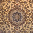 Persian carpet — Stock Photo #2977300