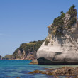 CATHEDRAL COVE — Stock Photo #2994873