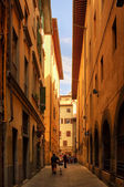 Florence Architecture — Stock Photo