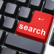 Internet search - Foto Stock