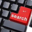 Internet search - Foto de Stock