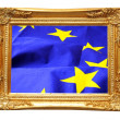 European union - Stockfoto