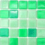 Mosaic of tiles — Stock Photo #3043140