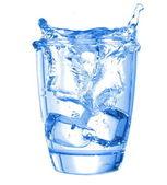 Water drink — Stockfoto