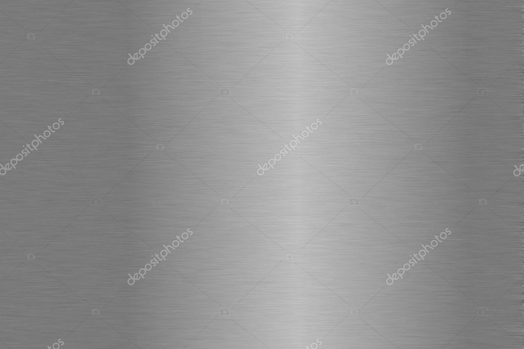 Industrial metal texture or background with empty space for text — Stock Photo #3083764