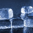 Ice — Stock Photo #3303471