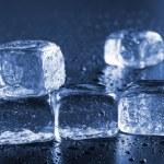 Ice — Stock Photo #3303471