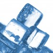 Ice — Stock Photo #3305781