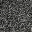Asphalt texture — Stock Photo #3305930