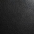 Leather texture - Foto Stock