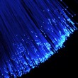 Fiber optic — Stock Photo #3373470