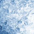 Ice — Stock Photo #3443222