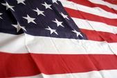 Stati uniti d'america — Foto Stock