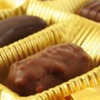 Praline - 