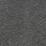 Asphalt texture — Stock Photo