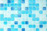 Mosaico de azulejos — Foto de Stock