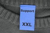 Support — ストック写真