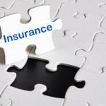 Insurance — Stock Photo #3838264