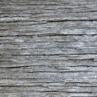 Wood texture — Stock Photo #3839163