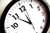 Zaman kavramı — Stok fotoğraf