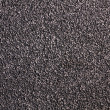 Asphalt texture - 