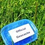 ������, ������: Geocaching