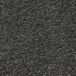 Asphalt texture — Stock Photo #3873158