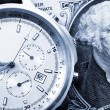 Time is money — Stock Photo #3876241