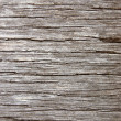 Wood texture — Stock Photo #3923805