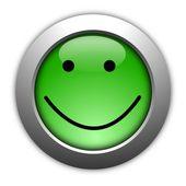 Customer satisfaction survey — Stock Photo
