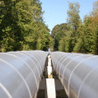 Pipeline - 
