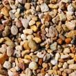 Royalty-Free Stock Photo: Gravel texture