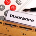 Insurance — Stock Photo #4245767