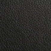 текстура кожи — Стоковое фото