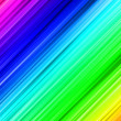 Stock Photo: Colorful Abstract Background