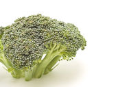 Brocoli — Stock Photo