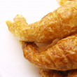 Croissant — Stock Photo #3080568
