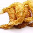 Croissant — Stock Photo #3081111