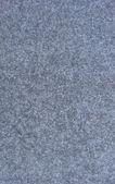 Niebieskie nakrapiane arkusz marmurowe płyty — Zdjęcie stockowe