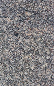 Gray pink speckled marble sheet slab — Stock Photo