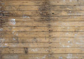 Wooden planks leftovers poster — Stock Photo