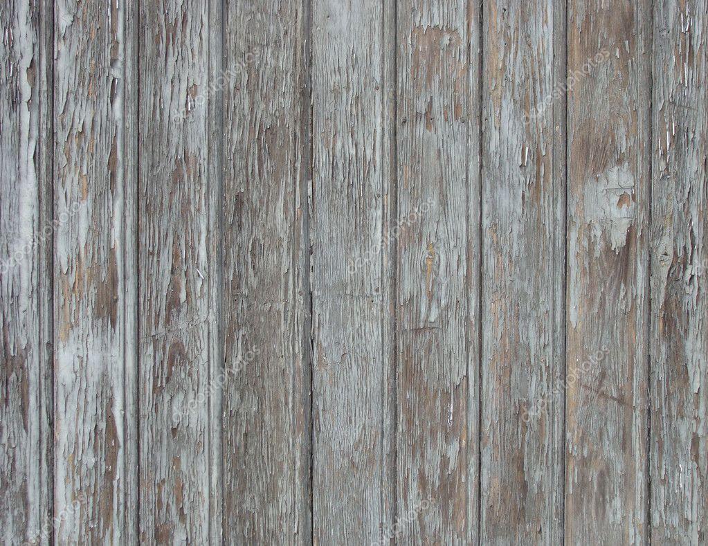 static4.depositphotos.com/1013817/318/i/950/depositphotos_3181374-Old-worn-wood-with-peeling