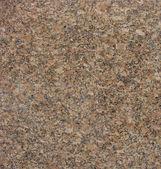 Оранжевый мраморные лист плита — Стоковое фото