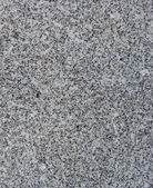 Tiny noise marble sheet slab — Stock Photo